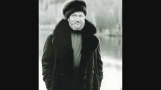 Ivan Rebroff - Kalinka Malinka