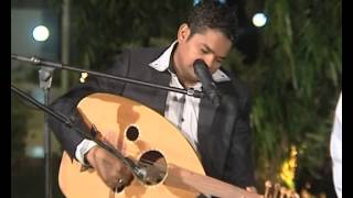 تحميل اغاني عباس حفالي MP3
