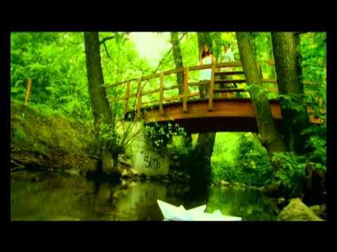 N.D.E. - N.D.E. - Zrážka so svetom [Official Video]