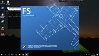 Tutorial | How to Install FSX PMDG 737 NGX (free download