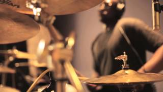 Anthony Brancati: Neo-Funk (ft. Larnell Lewis & Robi Botos)