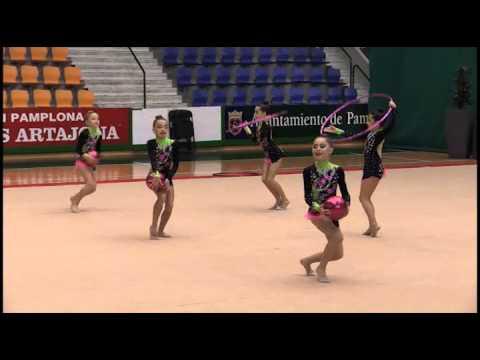 Torneo Reyno de Navarra (5)