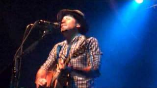 Joshua Radin - Everything'll Be Alright - 11/14/09
