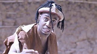 Mrisho Mpoto 'Sizonje' (version ya Stan Bakora)