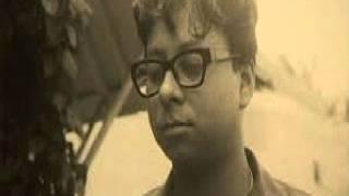 Jee Chahe - Raaja - Kishore, Lata - RD Burman - YouTube