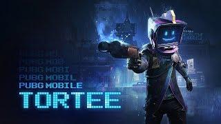 🔴ПАНДА АТАКУЕТ🐼PUBG Mobile