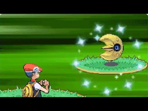 Lunatone Lunastein Solo Raid Pokémon Go смотреть онлайн на Hah