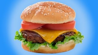7 Burger Hacks You Need In Your Life