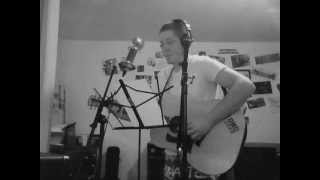 """Chase Coy-""""Picturesque"""" (Cover)"""