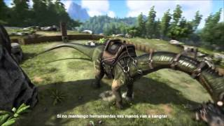 LETRA Y DESCARGA DE AKR SURVIVAL EVOLVED ZARCORT