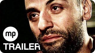 MOJAVE Trailer German Deutsch (2017)