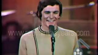 The Zombies   Gotta Get A Hold Of Myself  Live and In Color  1966 Reelin' In Th