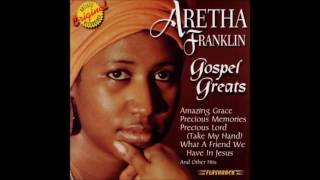 Never Grow Old   Aretha Franklin, Go