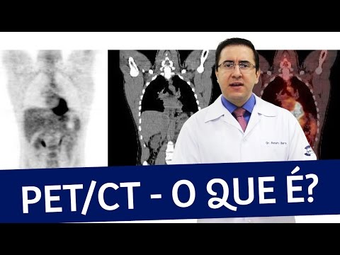Prostata-Behandlung Avodart
