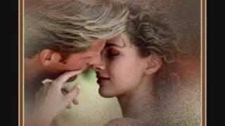"Video thumbnail of ""Il Giardino dei Semplici  Me enamore - baladas italianas"""