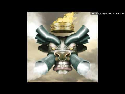 Monster Magnet - Dig That Hole