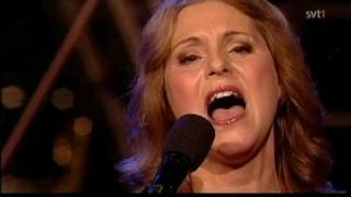 Helen Sjöholm - You Have To Be There (2010)