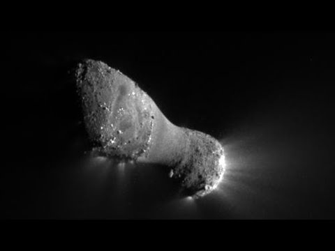 Episode 3 Symbols of an Alien Sky: The Electric Comet (Full Documentary)
