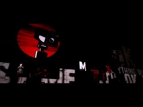 Roger Waters the Wall Roger Waters the Wall (Clip 'Pink Floyd')