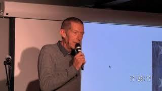 Tommy Hansen: Hvem bestemmer den offentlige mening?