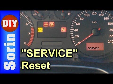 Cr v der Aufwand des Benzins