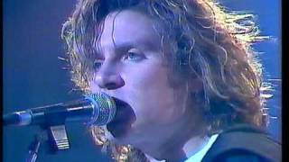 Duran Duran - I dont wan´t your love - All She wants is - TV 1988