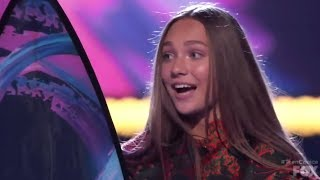 Download Youtube: Maddie Ziegler Wins Choice Dancer at the Teen Choice Awards 2017