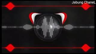 DJ GORESAN CINTA - TERLU - DJ SAHARA - DJ RIRI 2019. HOUSE MUSIC REMIX TERBARU