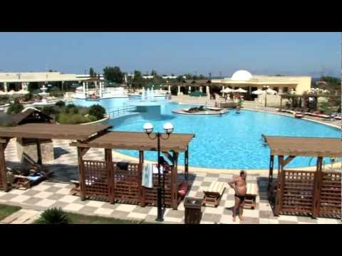Kos Gaia Palace Hotel