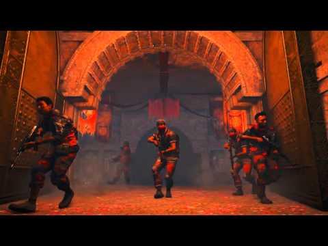 Far Cry 4: В поисках легендарной ШАНГРИ ЛА #9