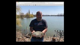 Календарь клева пресноводной рыбы в джанкое республика крым