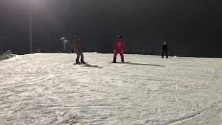 Я это сделал, сноуборд #Moskva #Russia #сноуборд #Россия
