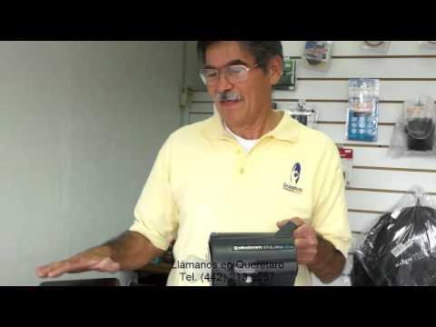 Flash Fotografico Profesional - Reparación de Flashes en Querétaro - Iluminación Fotografica