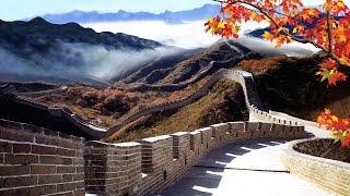 Li Lifen - 愛江山更愛美人 Ai Jiang Shan Geng Ai Mei Ren (The Love Of Kingdom And The Beauties)