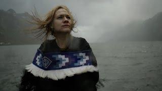 Ocean's Organ - Anneli Drecker