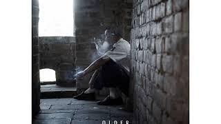 Older - Toomanycooks
