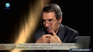 Kuran Ufku   2  Bölüm Part 2   YouTube
