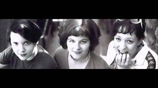 Bratmobile - Well You Wanna Know What?