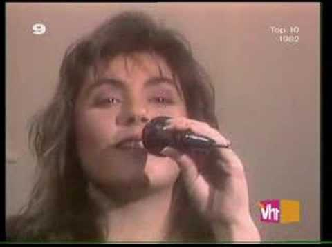 Gloria (1982) (Song) by Laura Branigan