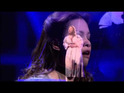 Les Misérables - I Dreamed a Dream
