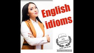 Английский язык для всех