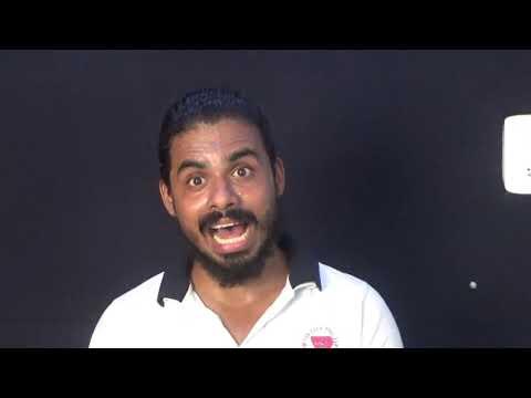 Marathi audition2