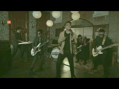 Akasha - Rasa Ini (Official Video Clip)