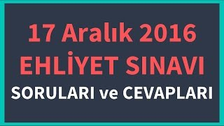 359n_a3mVEk