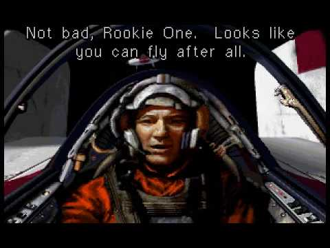 star wars rebel assault pc cheats