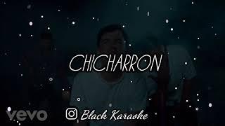 Guaynaa   Chicharrón (Letra  Karaoke) Ft. Cauty