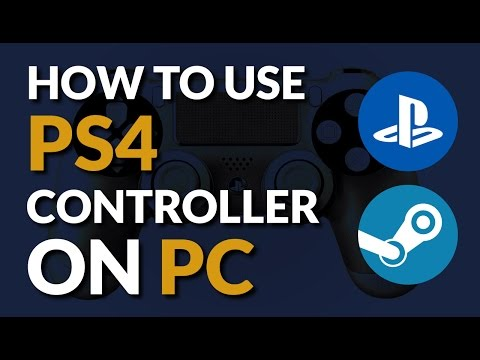 How do I turn off gyro motion when using ps4 controller? :: Help and