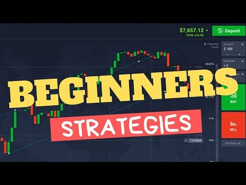 Binary options for beginners literature