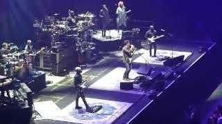 Vultures  And New Light   John Mayer  Nippon Budokan   Tokyo JAPAN 2019