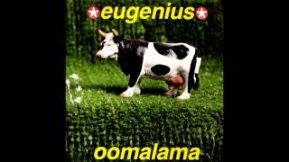 Eugenius Chords